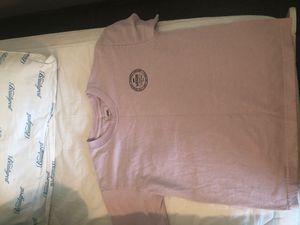 Vans Shirt (Medium) for Sale in Supply, NC