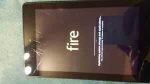 Kindle fire for Sale in Cleveland, OH
