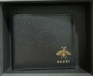 Wallet for men for Sale in Miami, FL