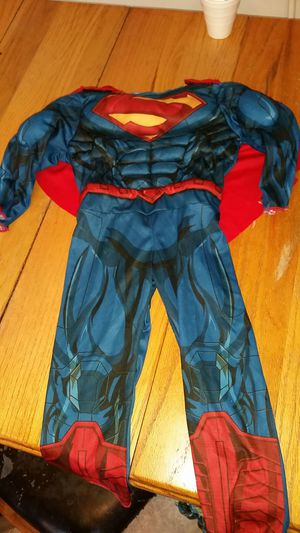 Toddlers costume for Sale in Pevely, MO