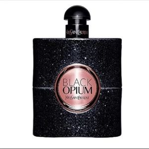 YSL Black Opium 3 Oz New for Sale in Queens, NY