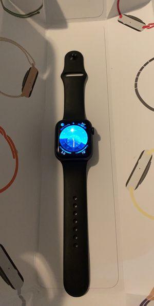 Series 5 Apple watch for Sale in Belleville, NJ