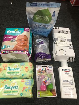 Baby bundle for Sale in Ladson, SC