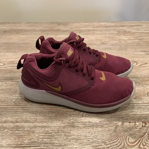 Nike Lunar Solo for Sale in PA, US