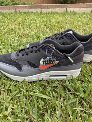 Nike air max 1 SE rare for Sale in Santa Ana, CA