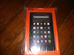 Kindle Fire (Free Apps, free books, Free TV!) for Sale in Philadelphia, PA