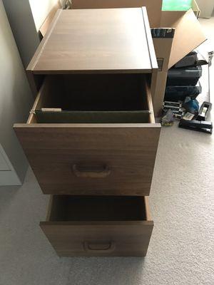 Filing Cabinet for Sale in Ellicott City, MD