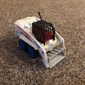 Rokenbok RC Skip Track for Sale in Mars, PA