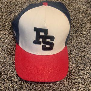 Farming Simulator hat for Sale in Jackson, MI