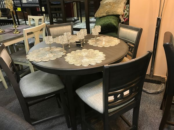 5pc Dining Set For Sale In Irving Tx Offerup