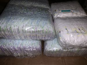Diapers for Sale in Philadelphia, PA