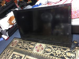 Flat screen tv for Sale in Pico Rivera, CA