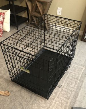 Dog kennel - 2 entry options for Sale in Phoenix, AZ
