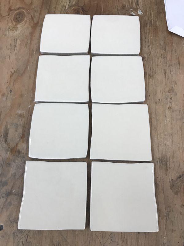 Dura Ker Ceramic Tile 4x4 For Sale In Los Angeles Ca