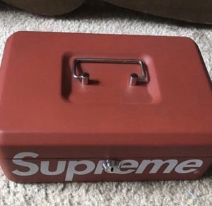 Supreme Lock Box for Sale in Westerville, OH