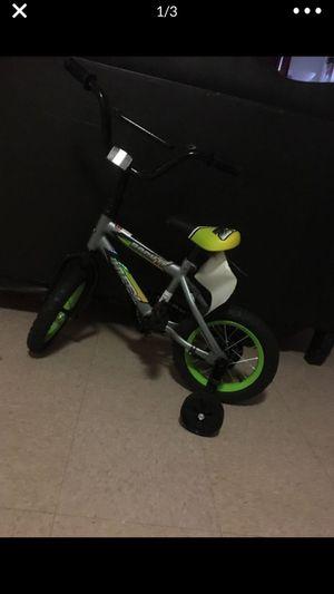 Bike for Sale in Fall River, MA