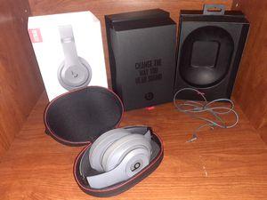 Beats studio3 Wireless Headphones for Sale in Winter Garden, FL
