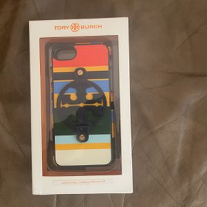 Tory Burch Case For iPhone 7 & 8 for Sale in San Diego, CA
