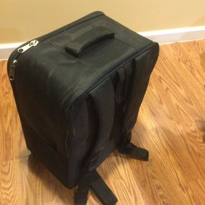 DJI drone backpack for Sale in New Britain, CT