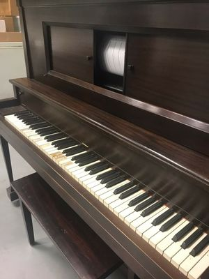 Player Piano for Sale in Snow Hill, NC