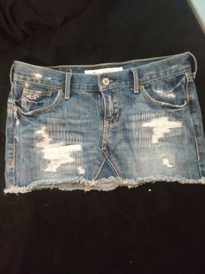 Holister Mini skirt for Sale in Beaverton, OR