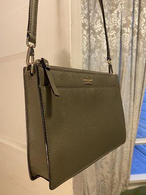 Kate Spade cross-body purse for Sale in San Francisco, CA