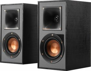 Klipsch Reference Monitors for Sale in Portland, OR
