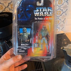 Star Wars Toy for Sale in Mount Vernon, WA