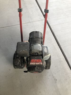 Generator for Sale in Troy, MI
