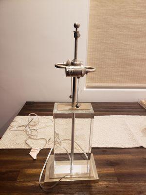 Visual comfort & company lamp for Sale in Pasadena, CA