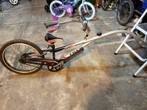 Trek trailer for Sale in Round Lake Heights, IL