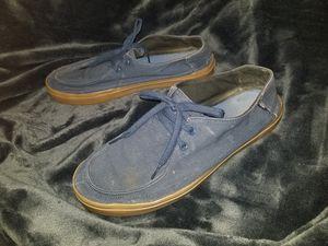 Vans Shoes for Sale in Elon, NC