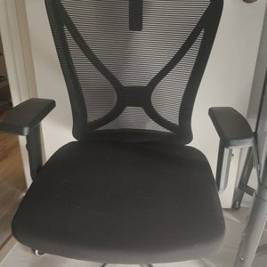 Brand New Office Chair for Sale in Atlanta, GA