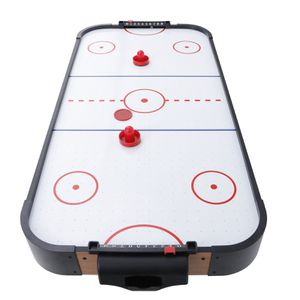 Air Hockey Competitive Table Top Game for Sale in Los Angeles, CA