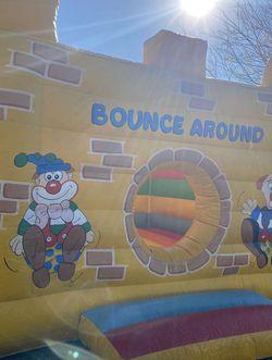 Jumper for Sale in Rialto,  CA