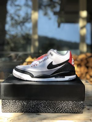 Jordan Tinker for Sale in Denver, CO