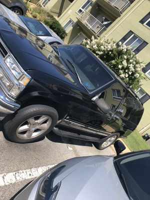 '98 Chevy Tahoe for Sale in Washington, DC