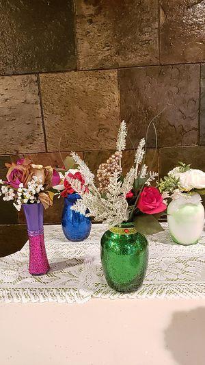 Flowers artificial for Sale in Philadelphia, PA