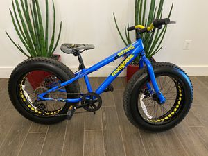 Mongoose Kong size 20 for Sale in Dulles, VA