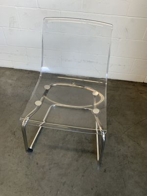 Nice mid century modern chair for Sale in Monterey Park, CA