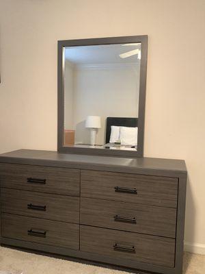 Bedroom set for Sale in Dayton, OH