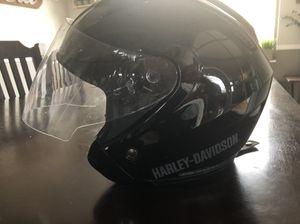 Harley helmet for Sale in Bountiful, UT