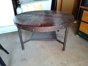 Coffee table for Sale in Midland, TX
