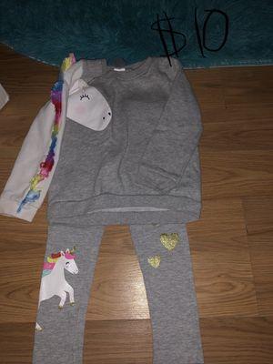 Kid clothes for Sale in Prairieville, LA