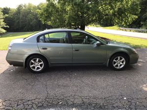 Nissan Altima for Sale in Pittsburgh, PA