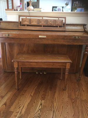 Piano for Sale in Colorado Springs, CO