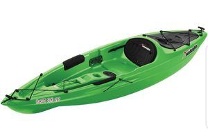 Sun Dolphin Kayak for Sale in Durham, NC
