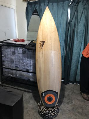 Like new surfboards for Sale in Lake Elsinore, CA