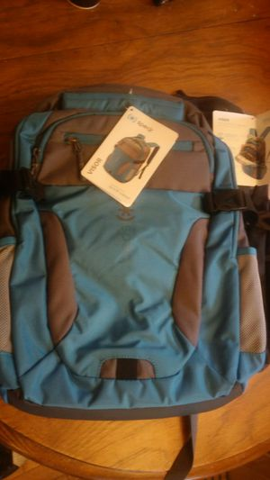 SPECK laptop backpack for Sale in Columbus, OH