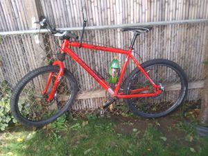 Cannondale bike 26inch for Sale in Littleton, CO
